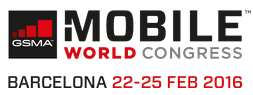 1M2M attending Mobile World Congress